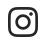 Follow Original Type on Instagram